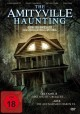 Preview: Amityville Haunting, The