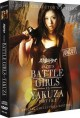Preview: Battle Girls vs. Yakuza 1+2 - Limited Coll Edition