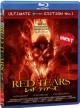 Preview: Red Tears - Limited Uncut Edition  (blu-ray)