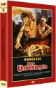 Preview: Bruce Lee - Der Unbesiegte - 500 Limited Edition