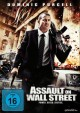 Preview: Assault on Wall Street
