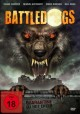 Mobile Preview: Battledogs