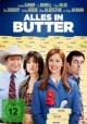 Preview: Alles in Butter