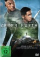 Preview: After Earth