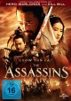 Preview: Assassins, The
