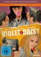 Preview: Violet & Daisy - Limited Mediabook Edition  (DVD+blu-ray)