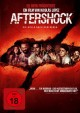 Preview: Aftershock