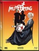 Preview: Muttertag - Uncut Mediabook Edition  (DVD+blu-ray) (D)