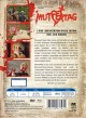 Preview: Muttertag - Uncut Mediabook Edition  (DVD+blu-ray) (B)