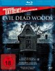Preview: Evil Dead Woods  (blu-ray)