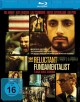 Preview: Reluctant Fundamentalist, The - Tage des Zorns (blu-ray)
