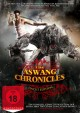 Preview: Aswang Chronicles, The