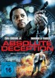 Preview: Absolute Deception