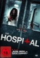 Preview: Hospital, The