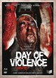 Preview: A Day of Violence - Uncut Edition  (DVD+blu-ray) (C)