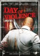 Preview: A Day of Violence - Uncut Edition (DVD+blu-ray) (B)