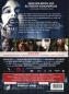 Preview: Cemetery, The - Limited Collectors Edition - Uncut  (DVD+blu-ray) (B)