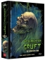 Preview: Geschichten aus der Gruft - Tales from the Crypt - Uncut Mediabook Edition (blu-ray) (A)