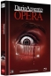 Preview: Opera - Uncut Mediabook Edition  (blu-ray) (B)