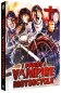 Preview: I Bought a Vampire Motorcycle - Uncut Mediabook Edition (DVD+blu-ray) (C)
