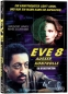 Preview: Eve 8 - Außer Kontrolle - Uncut Mediabook Edition  (DVD+blu-ray) (B)
