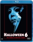 Preview: Halloween 6 - Der Fluch des Michael Myers - Uncut Edition  (blu-ray)