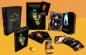Preview: Leprechaun 1-4 & Leprechaun: Origins - Uncut Leatherbook Edition  (blu-ray)