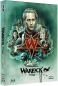 Preview: Warlock Trilogy - Uncut Mediabook Edition  (blu-ray) (C)