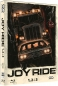 Preview: Joy Ride 1-3 - Uncut Mediabook Edition  (blu-ray) (A)