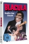 Preview: Blacula - Uncut Mediabook Edition  (DVD+blu-ray)