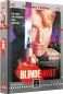 Preview: Blinde Wut - Uncut Mediabook Edition  (DVD+blu-ray) (Cover D - Retro)