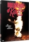 Preview: Burning, The - Brennende Rache - Uncut Mediabook Edition  (DVD+blu-ray) (B)