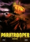 Preview: Paratrooper - Scarecrows - Uncut Mediabook Edition  (DVD+blu-ray) (B)