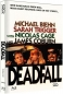 Preview: Deadfall - Uncut Mediabook Edition  (DVD+blu-ray) (C)