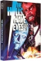 Preview: Todestal der Wölfe - The Hills Have Eyes 2 - Uncut Mediabook Edition  (DVD+blu-ray) (C)