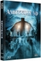 Preview: Amityville 3 - Uncut Mediabook Edition  (DVD+blu-ray) (A)
