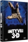Preview: Amityville 3 - Uncut Mediabook Edition (DVD+blu-ray) (B)