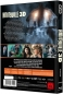 Preview: Amityville 3 - Uncut Mediabook Edition (DVD+blu-ray) (F)