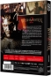 Mobile Preview: Wishmaster 2 - Das Böse stirbt nie - Uncut Mediabook Edition  (DVD+blu-ray) (A)