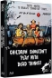 Preview: Children Shouldn't Play With Dead Things - Uncut Mediabook Edition  (DVD+blu-ray) (A)