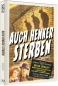 Mobile Preview: Auch Henker sterben - Uncut Mediabook Edition  (DVD+blu-ray) (A)