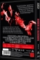 Preview: Romeo is Bleeding - Uncut Mediabook Edition  (DVD+blu-ray) (A)