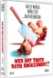 Preview: Wer hat Tante Ruth angezündet - Uncut Mediabook Edition  (DVD+blu-ray) (B)