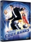 Preview: Agent Cody Banks - Uncut Mediabook Edition  (DVD+blu-ray) (B)