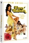 Preview: Foxy Brown - Uncut Mediabook Edition  (DVD+blu-ray)