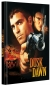 Preview: From Dusk Till Dawn Trilogy - Uncut Lederbox  (blu-ray)