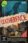 Preview: Leatherface - Uncut VHS Design Edition  (DVD+blu-ray)