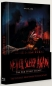 Preview: Never Sleep Again 1+2 - Uncut Mediabook Edition + Sammelschuber  (blu-ray)