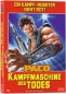 Preview: Paco - Kampfmaschine des Todes - Uncut Mediabook Edition (DVD+blu-ray) (A)