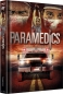 Preview: Paramedics - Slashed - Aufgeschlitzt - Uncut Mediabook Edition  (DVD+blu-ray) (Cover Red)